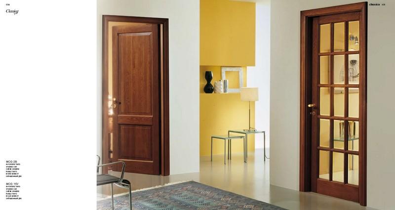 Garofoli porte palermo prezzi rivenditori offerte catalogo for Porte interieur bois lapeyre