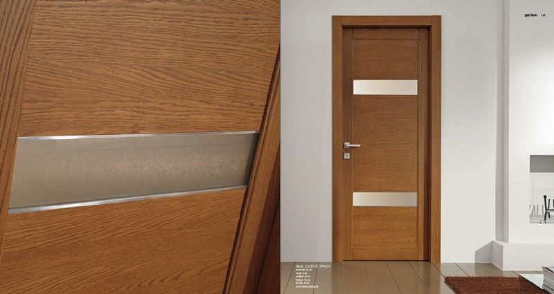 porte blindate prezzi palermo Rodolico andrea infissi palermo: porte e portoni il team dell'azienda è specializzato nella produzione di infissi per interni.